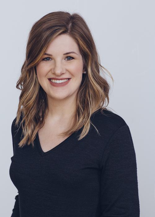 Aubrey Tate